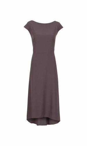 Babette design kjole