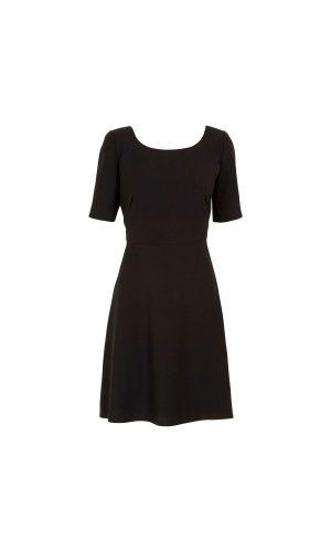 Bea design kjole