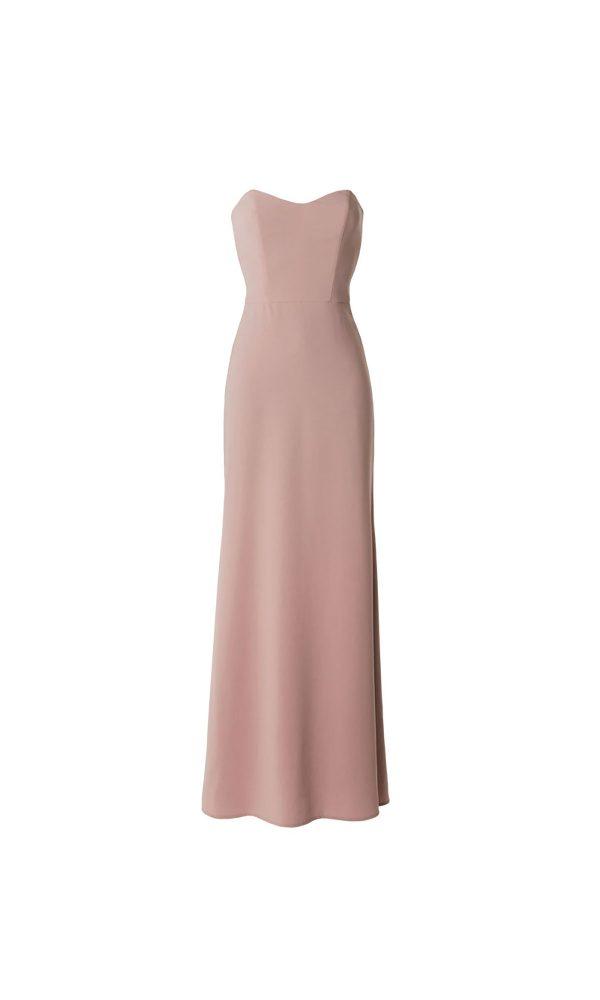 Celia design kjole