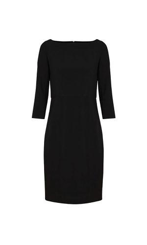 Elena design kjole