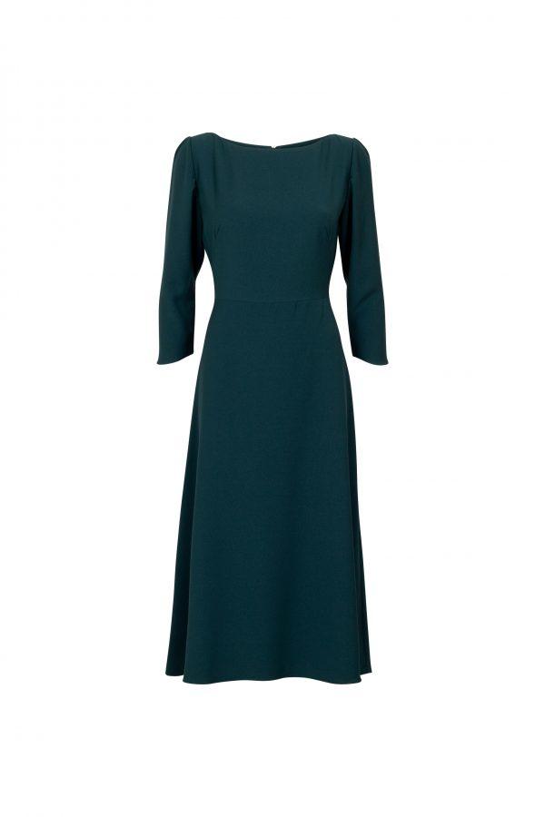 Ilsa design kjole