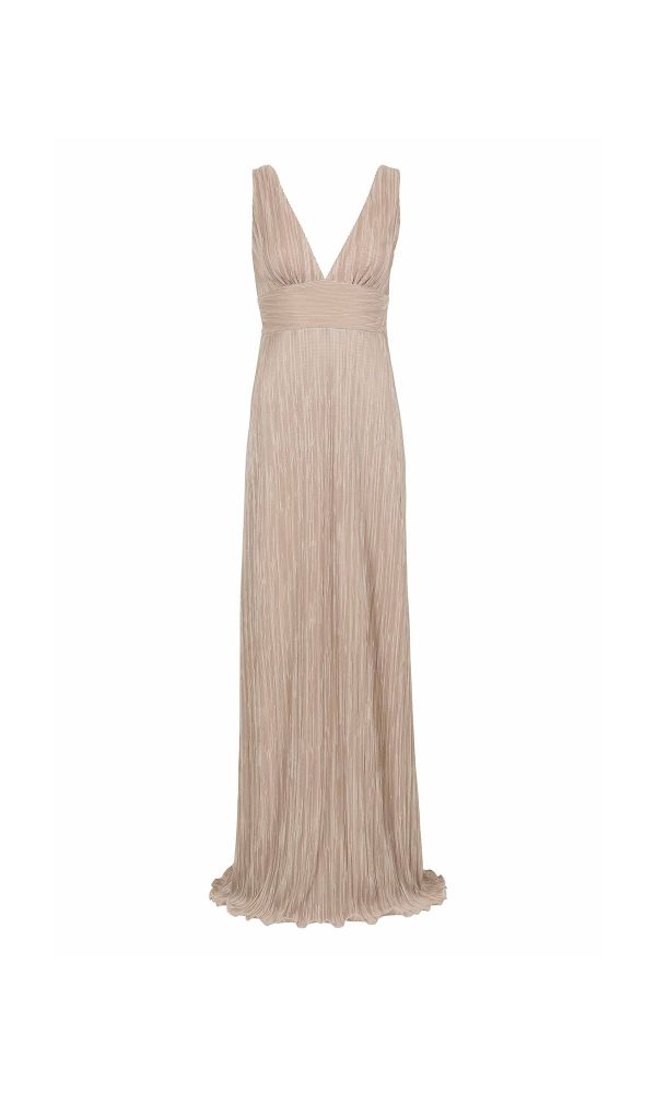 Ava design kjole