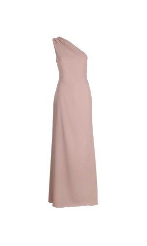 Aya design kjole