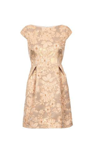 Bellis design kjole
