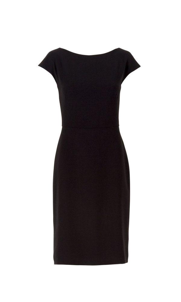 Benedicte design kjole