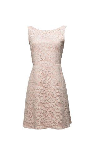 Beth Lace design kjole