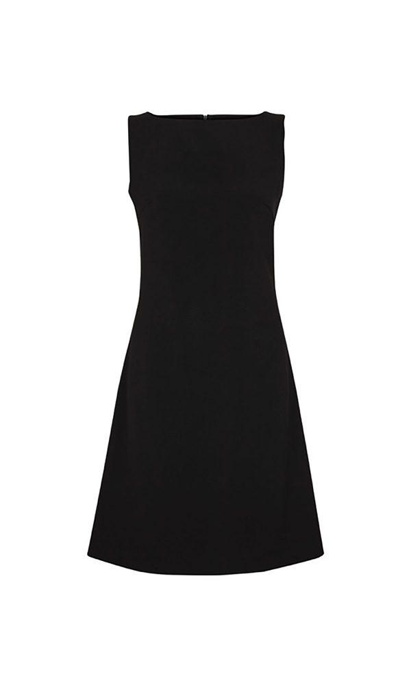 Elin design kjole