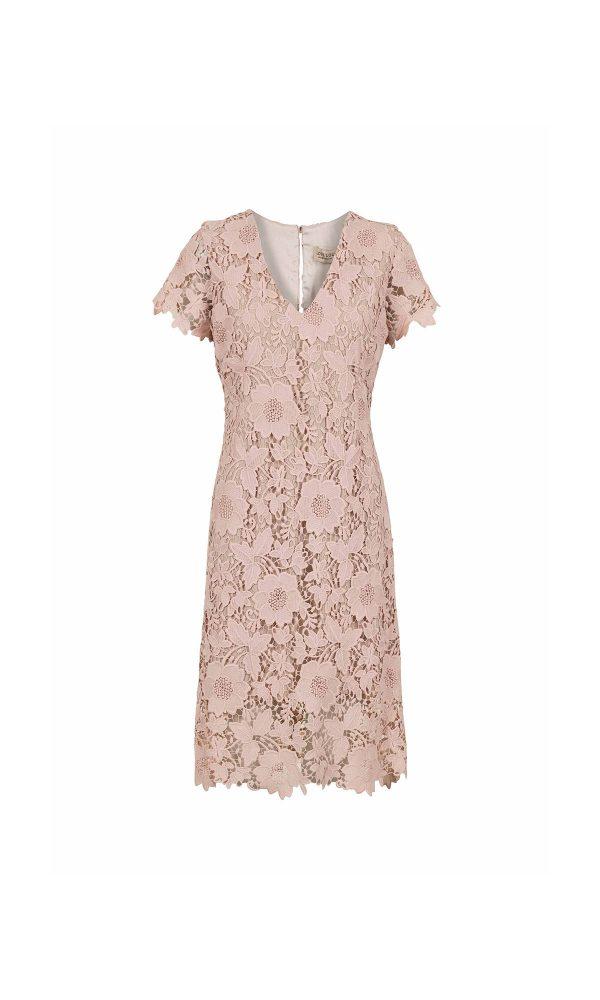 Lea design kjole