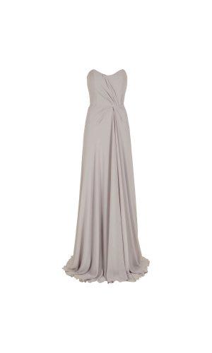 Lucca design kjole