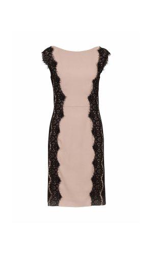Patrizia design kjole