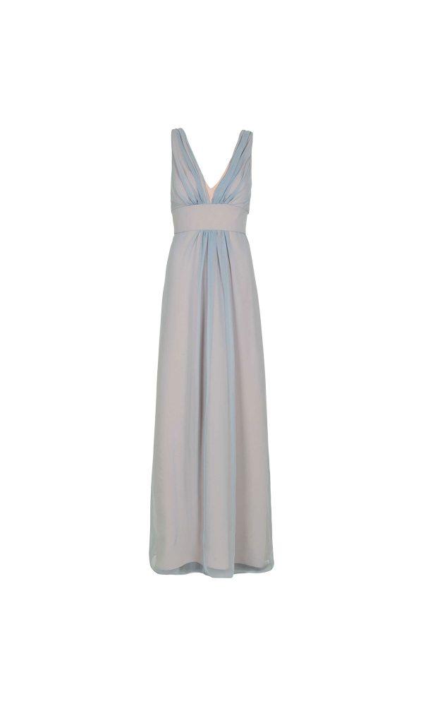 Vera design kjole