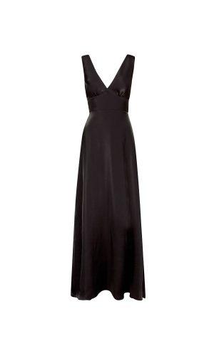 Viola design kjole