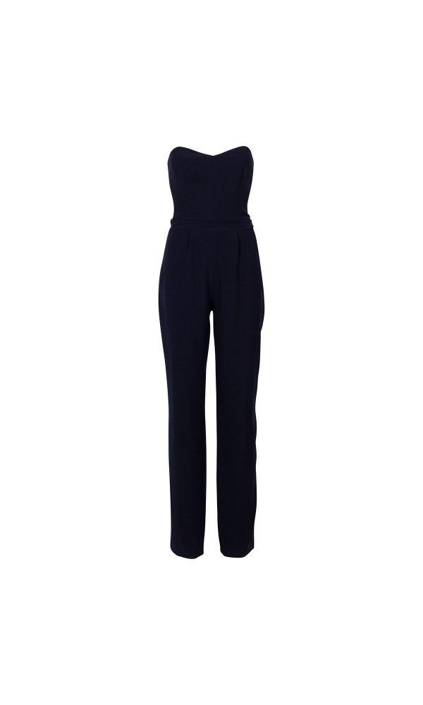 Celia Jumpsuit design